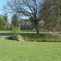 chateau_de_branfere