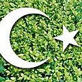 <b>L</b>'Islam et la <b>protection</b> de <b>l</b>'<b>environnement</b>, Dr. Amina Mohammad Nasîr