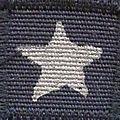 Robe liberty dunvina