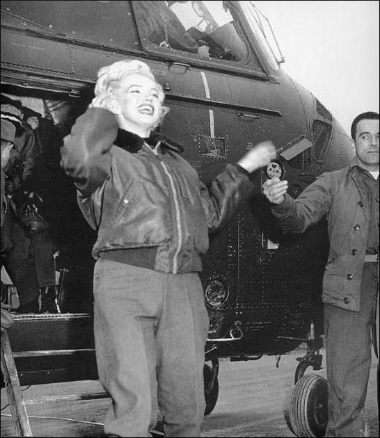 1954-02-17-korea-helicopter-030-1