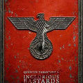 INGLORIOUS <b>BASTERDS</b>