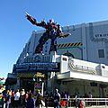 Universal Studios (18)