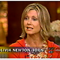 Good Morning America (2001.05.08)
