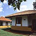Sri Lanka, l'ïle dont on rêve (16/37). Repos forcé pour cause d'<b>élections</b> !
