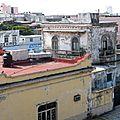 Vieux Veracruz