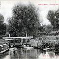 Neuilly (EURE) de 1900 à nos jours par Patrick Perrin