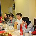 2012-12-20_volley_tournoi_noel_IMG_0252