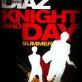 <b>Knight</b> & <b>Day</b>