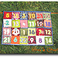 calendrier avent 2015 1