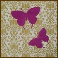 butterfly-jubliee-wallpaper