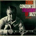 Eddie Condon - 1956 - Eddie Condon's Treasury of Jazz (Columbia)