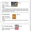 Windows-Live-Writer/Un-nouveau-projet-sur-les-doudous_88CD/image_thumb_22
