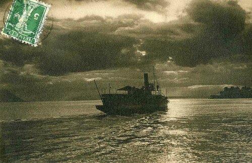 Genève 1911