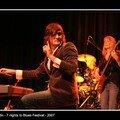 EddieMartin-BluesFestival-2007-079