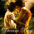 Dream boy - james bolton