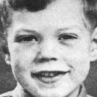 115 Mick Jagger
