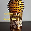 Bon ramadan 2020 à tous les musulmans
