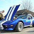 2008-Quintal historic-Corvette-Zaggia-03