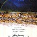 Rêves (dreams) d'akira kurosawa - 1989