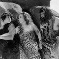Les trois ages (three ages) de buster keaton - 1923