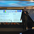 <b>NEXYAD</b> at the BMWtechdate #bmwtechdate