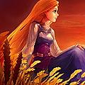 Little Legend est un jeu d'aventure proposé par Nevermind