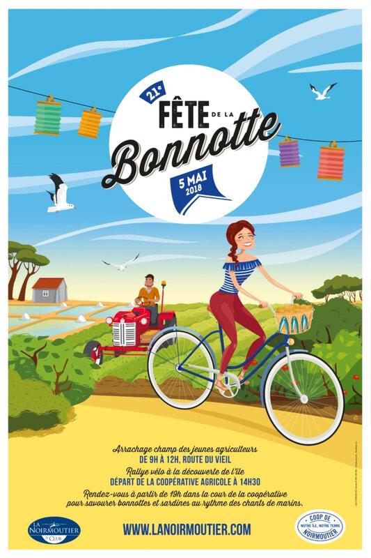 Affiche-40x60-Fete-Bonnotte-2018-FINAL-682x1024