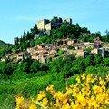 <b>Castelnou</b>