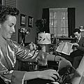 La ville enchaînée (captive city) (1952) de robert wise
