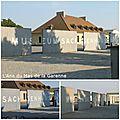 Berlin tour #5 - museum sachsenhausen