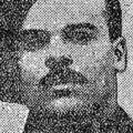 10 novembre 1916 - paul-césar gastaldi