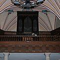 Eglise St Germain IMG_3232