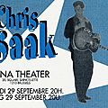 1995-09-29 Chris Isaak-Arden Jann