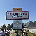 <b>Langues</b> <b>régionales</b>: le mépris jacobin se porte bien mais la <b>langue</b> française se porte de plus en plus mal...
