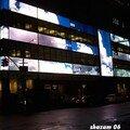 New york Juin 2006 - Times square