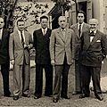 Collomb Pierre_Tribunal St Pierre_1 juin 1955