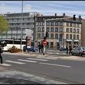 place Delille
