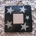 Miroir star 2