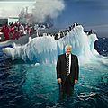 L'iceberg et la consommation