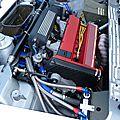 Expo-Bourse-Auto-Moto-Balade_20140907-196