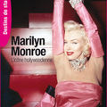 Destins de Stars Marilyn Monroe