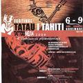 TATOOËN -