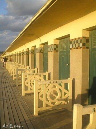 Normandie2009 (16)