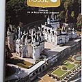 <b>Château</b> d'Aussé