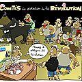 Comités de protection de la zaballahisation