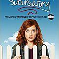 Suburgatory [Pilot]