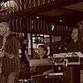 Concert - Mark Brenner - Juillet 2009 (3)