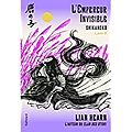 Shikanoko, tome 03 : l'empereur invisible / lian hearn . - gallimard jeunesse, 2017