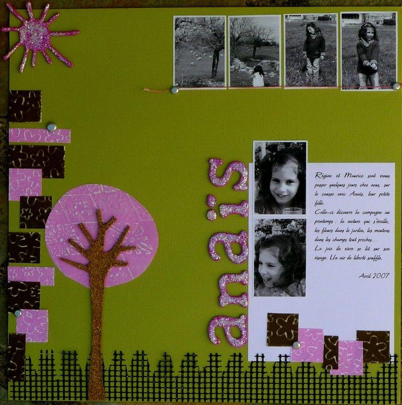 page anaïs (2)