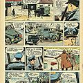 Journal_2_02_1965 (12)